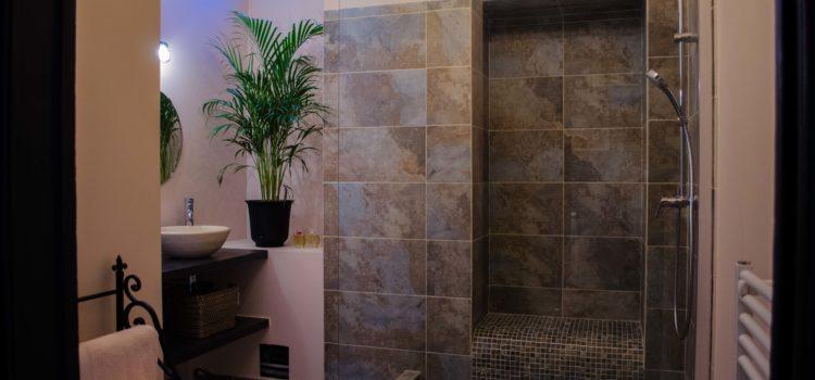 salle de bain villa piot